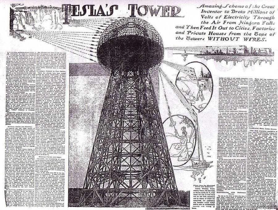 tower-drawing-text.jpg