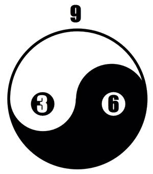 yin-yang-symbol.png